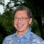 Dr. Ian Mark Cohen, MD