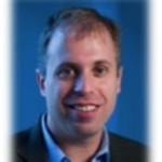 Dr. Avrum Elliott Spira, MD