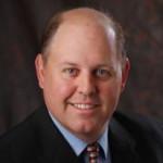 Dr. Brian Dale Morgan, MD