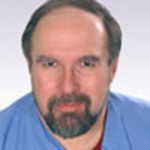 Dr. David Marshall Glenn, MD