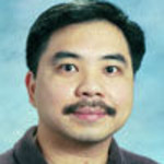 Dr. Fultonjoseph P Lukban, MD