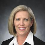 Dr. Karla Gay Myhra-Bloom, MD