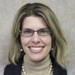 Dr. Anneli Christina Fogelberg, MD