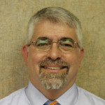 Dr. Donald Raymond Dannunzio, MD