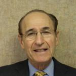 Herbert Parnes