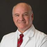 Dr. Keith Myron Justice, MD