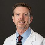 Dr. Marc Anthony Warmuth, MD