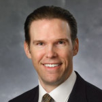 Dr. Robin John Parker, MD