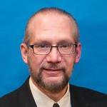 Dr. Paul E Lemanski, MD