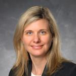 Dr. Lisa J Schneider, MD