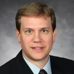 Clark Schumacher