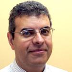Dr. Ashraf Ebrahim Seedhom, MD