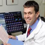 Dr. Lance Eugene Sullenberger, MD