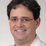 Dr. Rafael Papaleo, MD