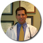Dr. John Lawrence Burkard, MD