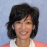 Dr. Helen Ma, MD