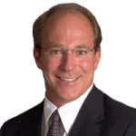 Dr. David Allen Gross, MD