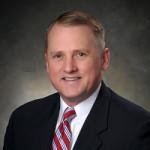 Dr. John M Galla, MD