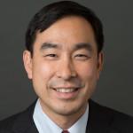 Dr. Thomas Hsing Teh Wang, MD
