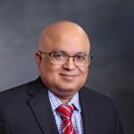 Dr. Narayanan Deepak Karayil Thekkoott, MD
