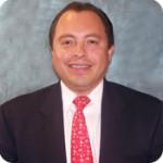Ivan Coronado