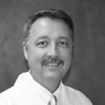 Dr. Jack Lee Kinder, MD