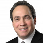 Dr. John Matthew Nobrega, MD