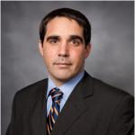Dr. Joaquin Bernardo Gonzalez, MD