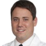 Dr. Mathew Benjamin Weimer, MD