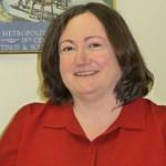 Diana Lowenthal