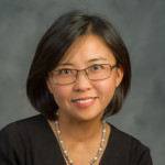Dr. Carla Laiyee Eng, MD