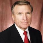 Dr. Richard Paul Kradel, MD