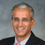 Dr. Gaurang Jagdish Trivedi, MD