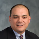Dr. Carl Francis Calica, MD