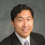 Dr. Simon Hongsuk Chin, MD