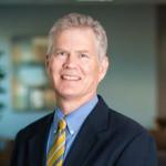 Dr. George L Lewis, MD