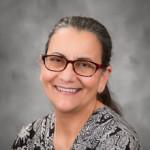 Dr. Antoinette Nigro, MD