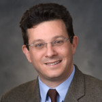 Adam Semegran