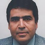 Farouk Abadir