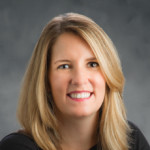 Dr. Beth Cutler Freedman, MD