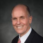 Dr. Monte J Marder, MD