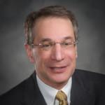 Dr. Ari Jay Namon, MD