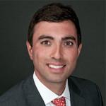 Dr. Donato Joseph Perretta, MD