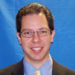 Dr. Scott Leslie Russinoff, MD