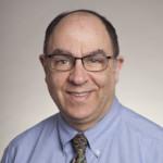 Dr. Ariel M Fischer, MD