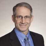 Dr. Thomas Grimaldi, MD
