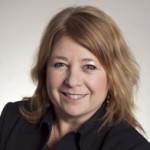 Dr. Meryl J Reichman, MD
