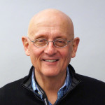 Dr. John E Buster, MD