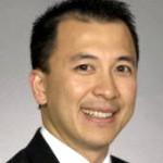 Dr. Veling W Tsai, MD