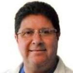 Dr. Mario Toledo-Couret, MD